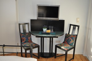 Appartements 003