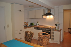 Appartements 006